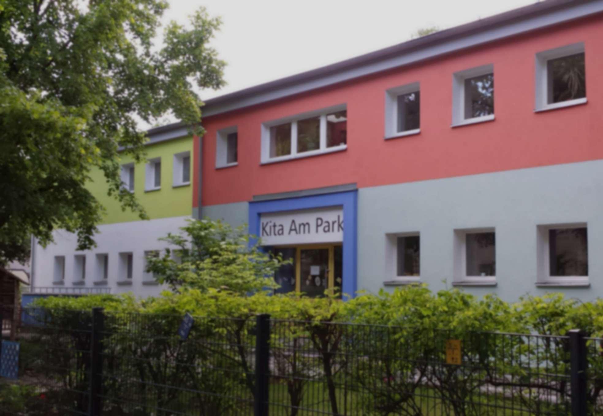 hortantrag berlin hellersdorf