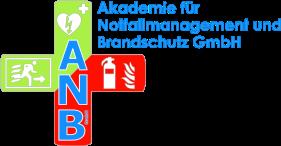 ANB Berlin